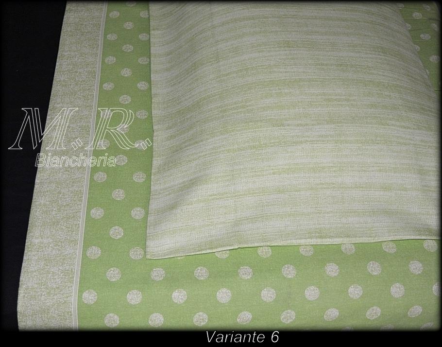 Completo lenzuola letto singolo flanella di caldo cotone gabel mr - Lenzuola flanella letto singolo ...