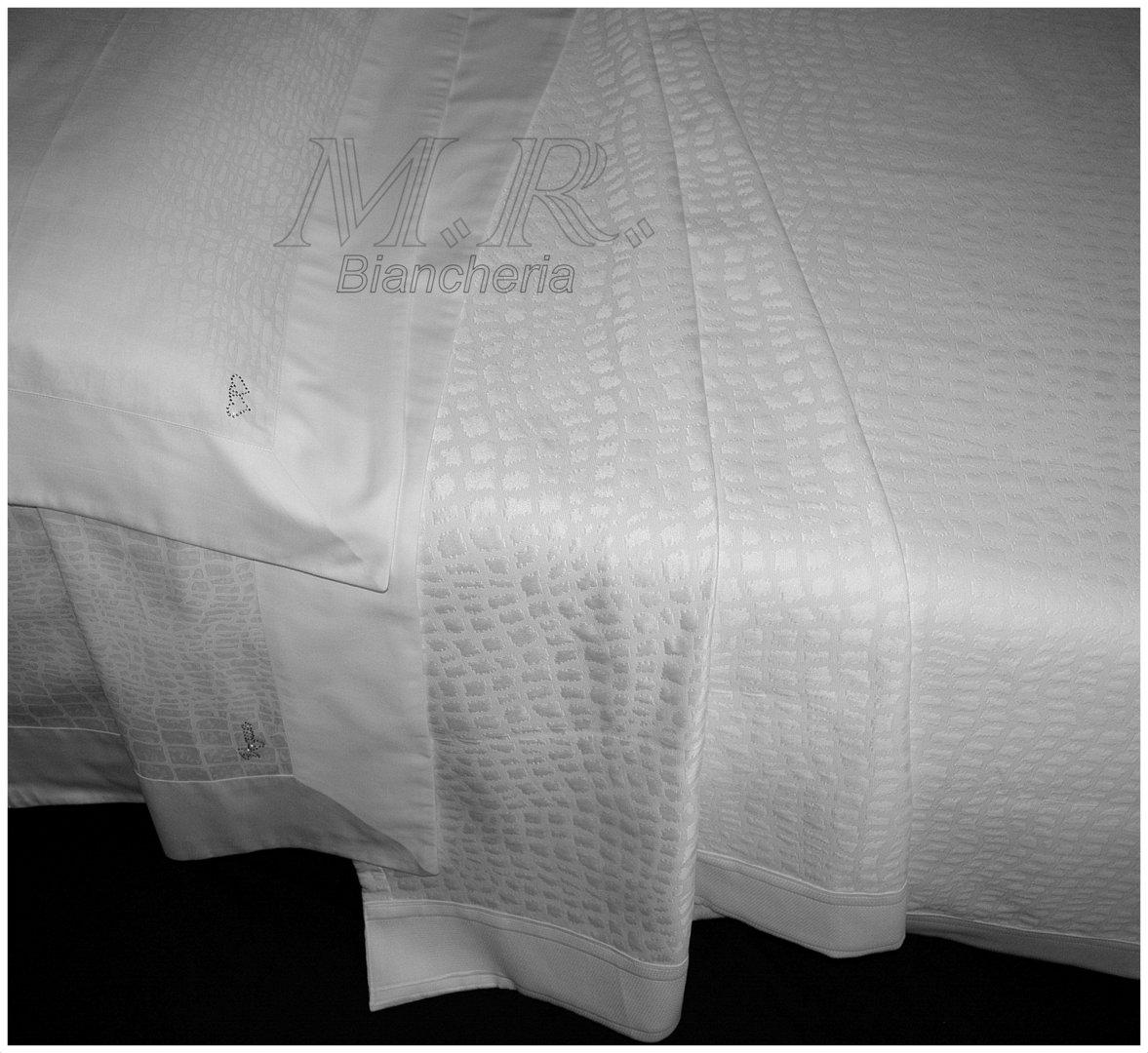 Lenzuola Di Seta Opinioni coordinato matrimoniale lenzuola raso cotone copriletto matelasse crealba